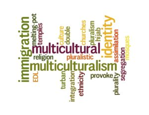 word-multicultural